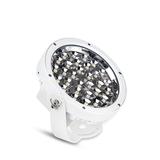 大功率LED投光灯30W白色