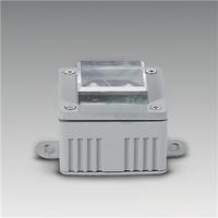 方形3W 大功率LED点光源