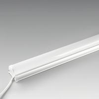 高档铝槽贴片LED护栏管