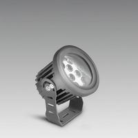新款9W大功率LED投光灯