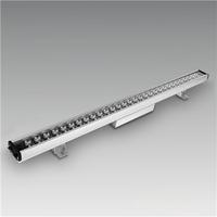 双排60W大功率LED洗墙灯