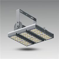 LED隧道灯 90W