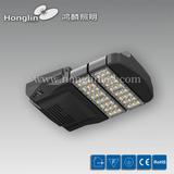 LED大功率路灯头48W