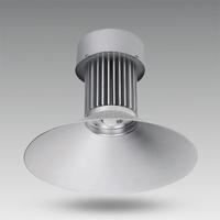 LED大功率工矿灯20W
