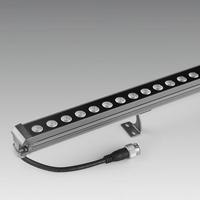 小巧精致型LED贴片洗墙灯