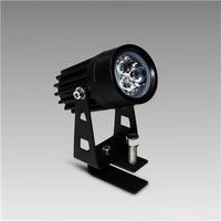 LED瓦楞灯小投射灯3W