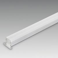 二次封装led护栏管线条灯
