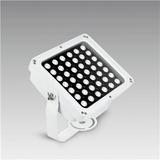 方形42W大功率LED投光灯