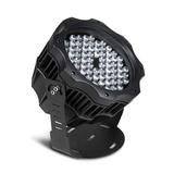 鸿麟108W大功率LED投光灯
