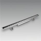 新型结构防水LED洗墙灯24W