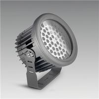 新款54w大功率led投光灯