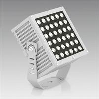 方形36w大功率led投光灯